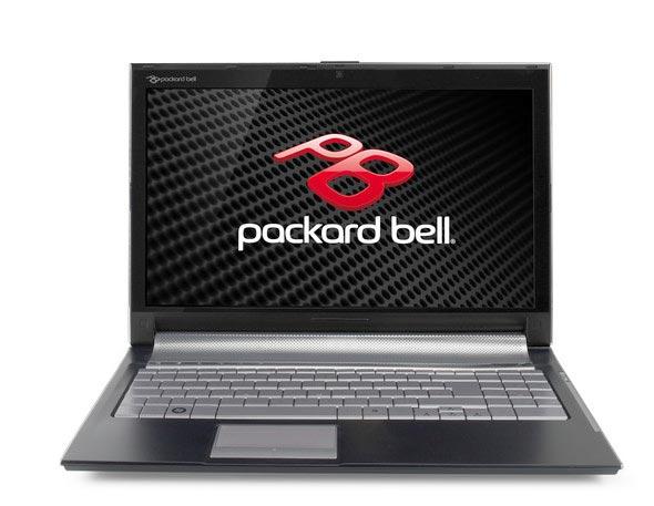 Картинки по запросу ноутбуки packard bell